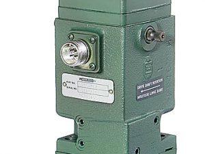 EG-3P Actuator
