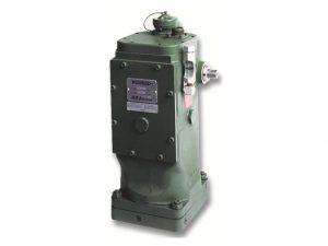 UG-25+ Actuator